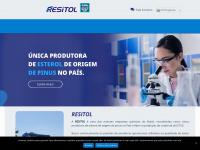 resitol.com.br