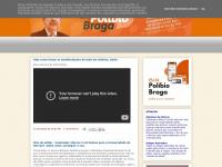 polibiobraga.blogspot.com