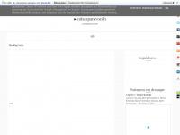 coisasparavoceh.blogspot.com