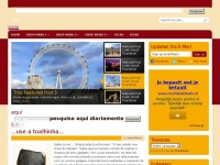 dyaryamente.blogspot.com