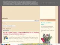 anuncioso.blogspot.com