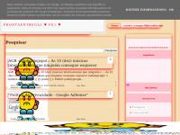 prontaentrega1.blogspot.com