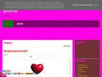 qtremso.blogspot.com