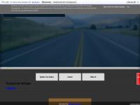bllogbello.blogspot.com