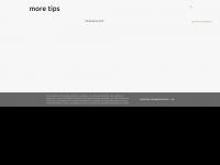 Tricksmoretips.blogspot.com - tricks more tips