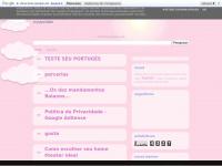 cryatyvidade.blogspot.com