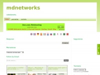 mdnetworks.blogspot.com