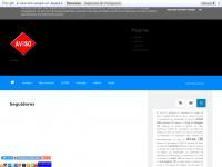 avisooo.blogspot.com