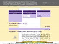 noticiasparavocee.blogspot.com