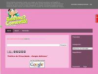 kdvckdvc.blogspot.com