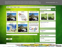 toptipsandmoretips.blogspot.com