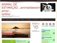 animaldeestimacao-amor.blogspot.com