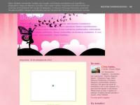 recantodefadaseborboletas.blogspot.com