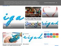 pesquisandoencontrei.blogspot.com