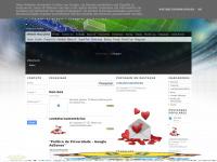 avidamaisverde.blogspot.com