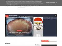 melhoreslinkscom.blogspot.com