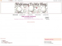 Backgroundstemplateslayouts.blogspot.com - ►backgroundstemplateslayouts | B G T L Obackgroundstemplateslayouts