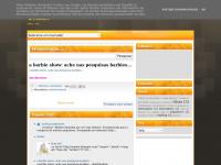 oondee.blogspot.com