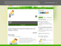 vestibularrr.blogspot.com