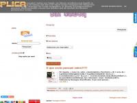 blogexplica.blogspot.com