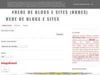 ► rededeblogsesites |RDBES|
