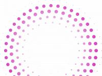 skins.com.br
