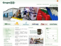 grupobb.com.br