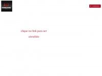 Marciano Som e Luz | Som e iluminação para eventos