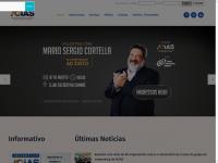 acias.com.br