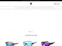 ethosloja.com.br