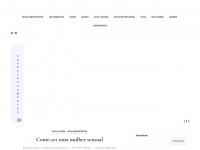 semprefeminina.com.br