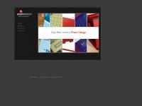planodesign.net