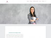 karynemlira.com