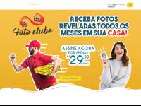 clancolor.com.br