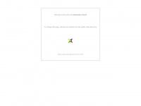 cooltowels.com.br