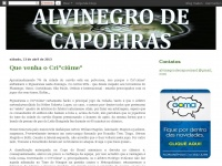 alvinegrodecapoeiras.blogspot.com