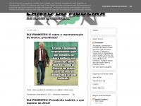 cantodofigueira.blogspot.com