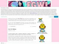fashiongonewild.wordpress.com