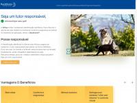 backhome.com.br