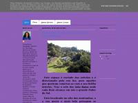 violetamafra.blogspot.com