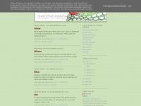 twitteratura.blogspot.com