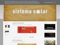 livrariasassirio.blogspot.com
