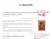 absurdo.wordpress.com