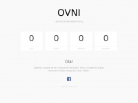 ovni.org