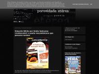 porosidade-eterea.blogspot.com