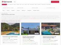casanapraia.com.br