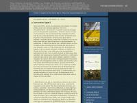 casa-de-cacela.blogspot.com