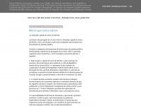 complexidadeecontradicao.blogspot.com