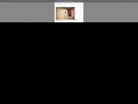coracaoduplo.blogspot.com