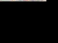 centrodecriacaogalpaodasartes.blogspot.com